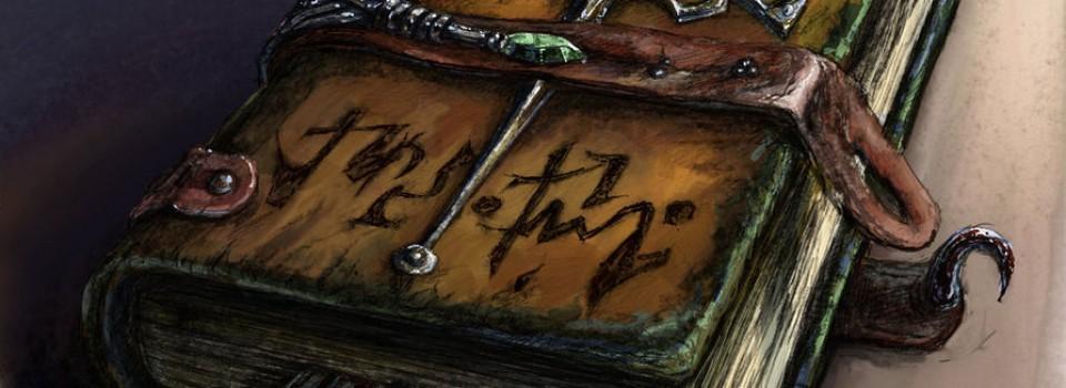 mystic_book