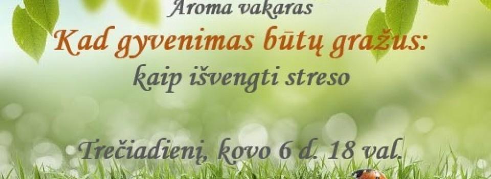 be streso2
